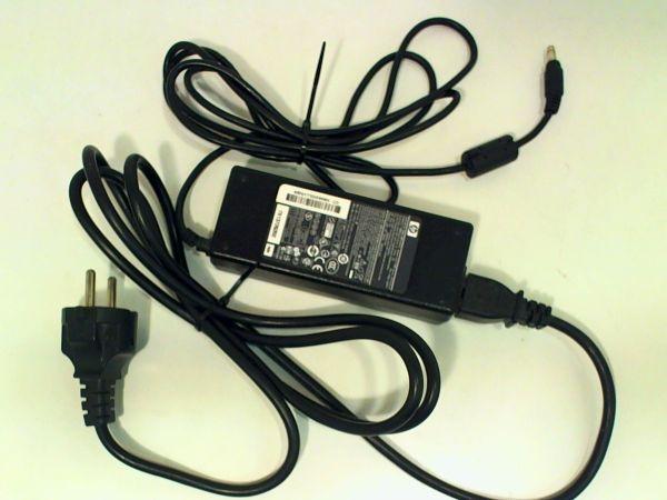 Original Netzteil für Notebook 19V 4,74A 90W PA-1900-08R1 Ladegerät