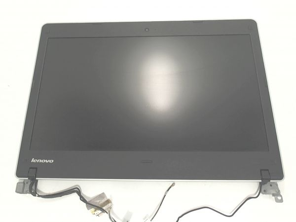 "Displayeinheit (assembly) LCD für Notebook Lenovo Thinkpad Edge 13 13.3"" HD"