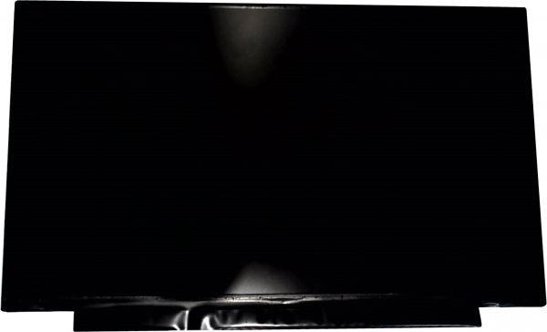 "Display LED für Dell Latitude E7240 HB125WX1-200 31,7cm(12,5"") Notebook matt"