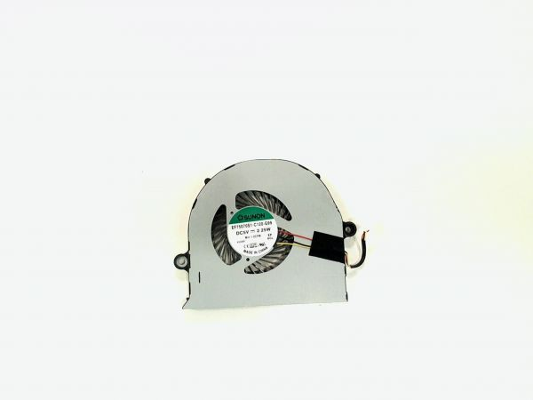 CPU Kühler für Acer E5-573-32DN EF75070S1-C120-G99 Notebook Lüfter FAN