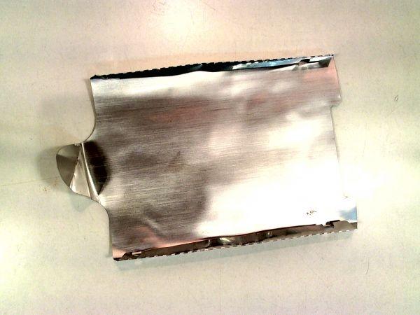 Notebook Festplatten Rahmen für Toshiba Satellite C850-1CE Hdd Caddy