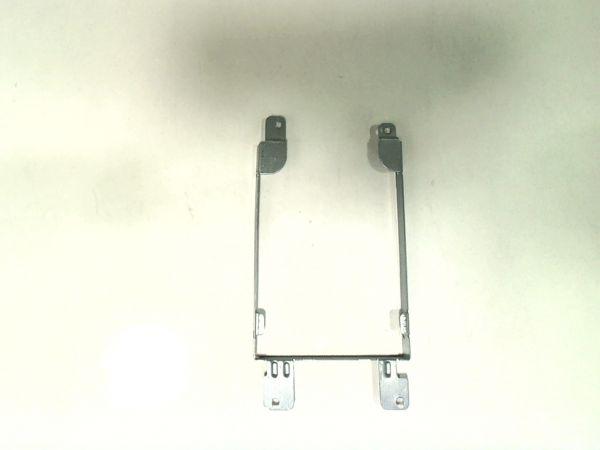 Notebook Festplatten Rahmen für Asus F751M Notebook Hdd Caddy