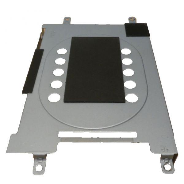 Notebook Festplatten Rahmen für Sony Vaio VPCEB4Z1E HDD Caddy