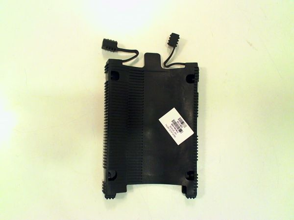 Notebook Festplatten Rahmen für HP 778192-005 Hdd Caddy