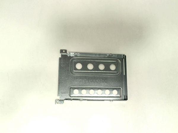 Notebook Festplatten Rahmen für Acer E5-511-C0L9 HDD Caddy