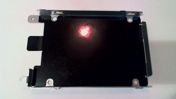 Notebook Festplatten Rahmen für Packard Bell EasyNote TJ61 60.4BU04.001 Hdd Caddy