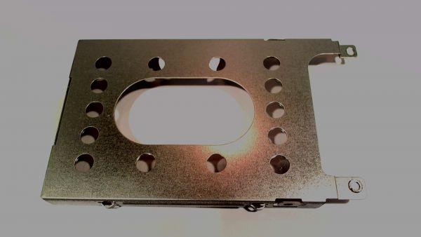 Notebook Festplatten Rahmen für Packard Bell EasyNote TE Hdd Caddy