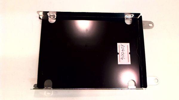 Notebook Festplatten Rahmen für Medion MD 96420 Hdd Caddy