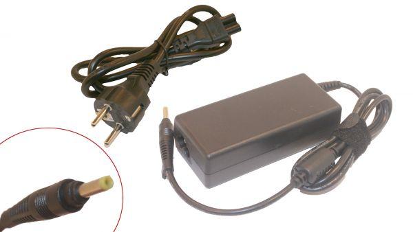 Netzteil für ASUS Zenbook 19V 2,37A 45W 4,0x1,7mm