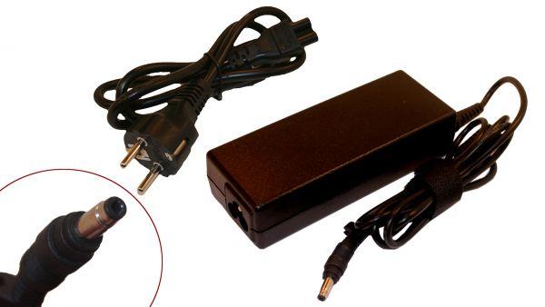 Netzteil für HP Notebooks 90W 19V 4,74A 4,8x1,7mm