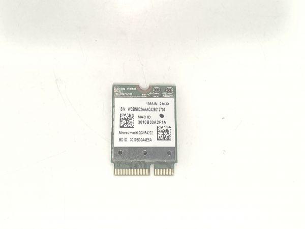 Wireless Adapter Notebook WLAN Modul Acer Aspire VN7-791 series gebraucht