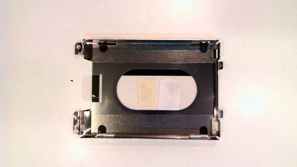 Notebook Festplatten Rahmen für HP Pavilion DV6000 dv6451 us. Hdd Caddy
