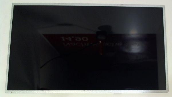 "Display LED für Medion P6631 Notebook 15.6"" HD (1366x768), Glossy"