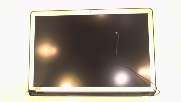 "Displayeinheit (assembly) LED für Macbook Pro A1286 13,3"" matt"