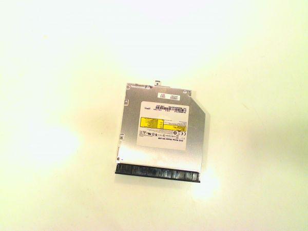 DVD Laufwerk für Toshiba Satelite C850D-16R Notebook SN-208 SATA Notebook Brenner