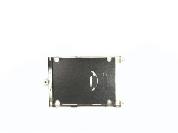Notebook Festplatten Rahmen für HP EliteBook 8560w Hdd Caddy