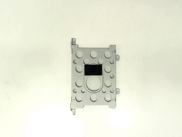 Notebook Festplatten Rahmen fürLenovo IDEAPAD Z410 HDD Caddy