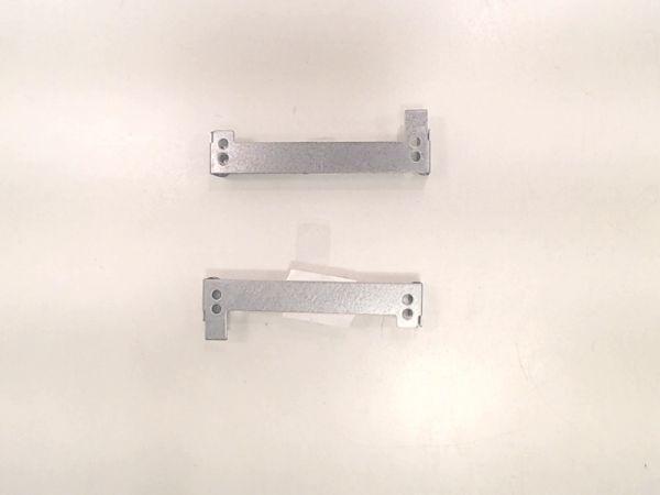 Notebook Festplatten Rahmen für Acer E5-721 Hdd Caddy