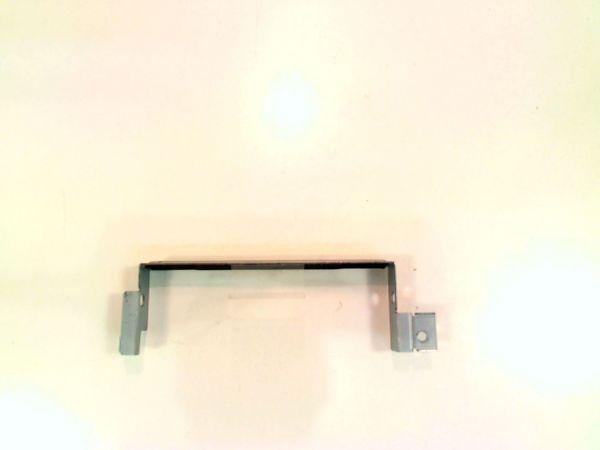 Notebook Festplatten Rahmen für Lenovo Thinkpad Edge 13 Hdd Caddy 60Y5532