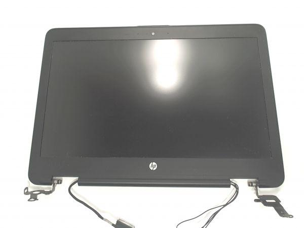Displayeinheit (assembly) LED für HP ProBook 640 G2