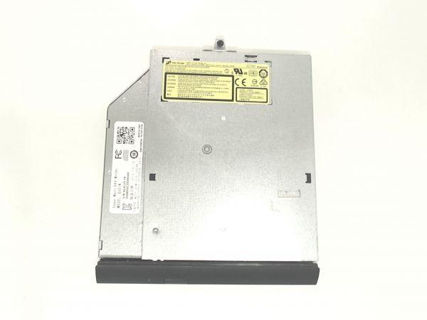 DVD Laufwerk für ASUS N552VX-FY104T Notebook Brenner