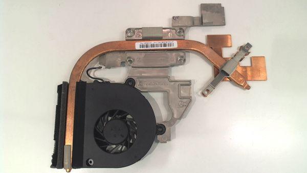 CPU Kühler für Acer Aspire 5551G KSB06105HA Notebook Lüfter FAN