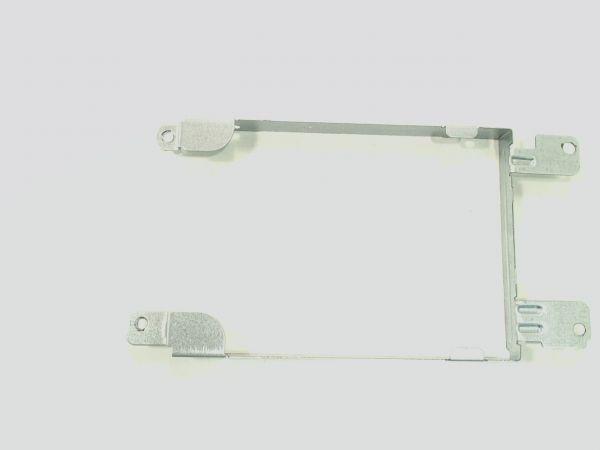 Notebook Festplatten Rahmen für Asus F551M Hdd Caddy 13NB0331M0101