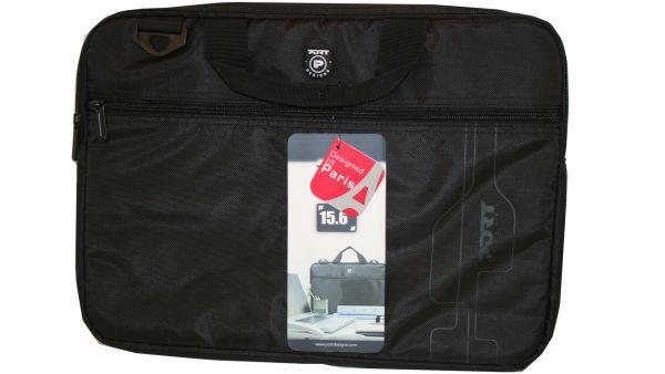Notebook Tasche Port Liberty 39,6cm(15,6)