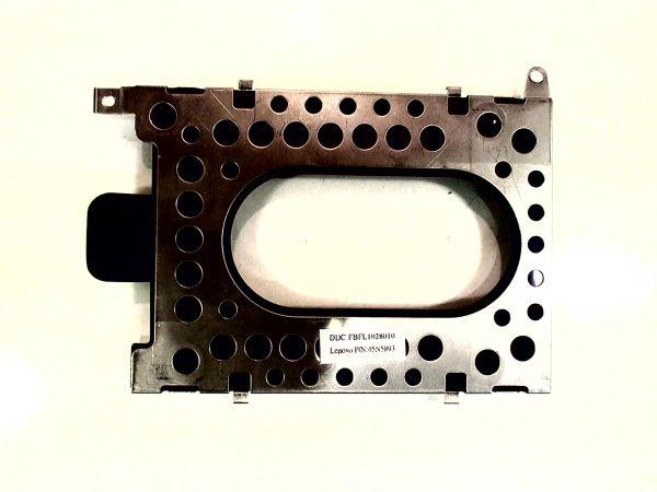 Notebook Festplatten Rahmen für Lenovo Ideapad S10 FBFL1028010 Hdd Caddy