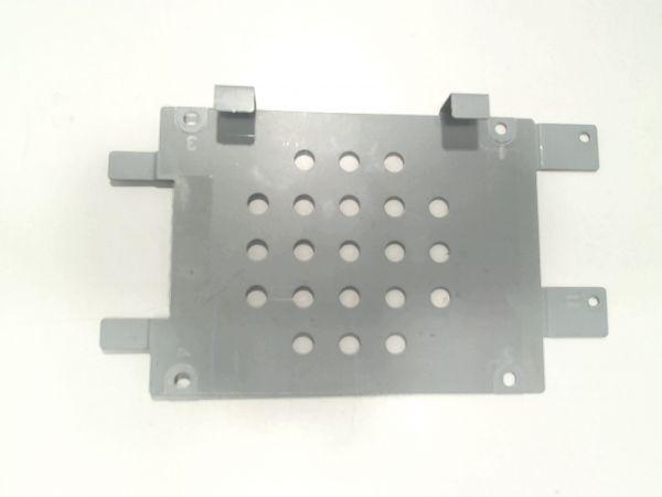 Notebook Festplatten Rahmen für Sony Vaio PCG-71811M