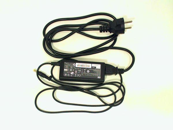 Original Netzteil für HP PA-1650-02H 18,5V 3,5A 65W Ladegerät