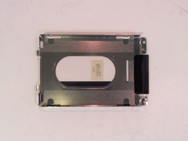 Notebook Festplatten Rahmen für HP Pavilion DV9700 dv9830eg. 3E00 Hdd Caddy