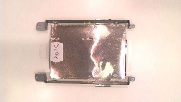 Notebook Festplatten Rahmen für HP Presario CQ71 FB0P6003010 Hdd Caddy