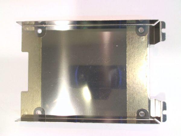 Notebook Festplatten Rahmen für Asus F3J. 13GNI11AM010-2 Hdd Caddy
