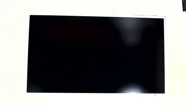 """Display LED für Notebook (15,6"""") Matt"""