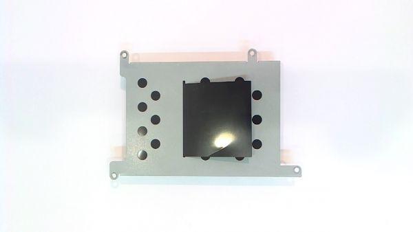 Notebook Festplatten Rahmen für Asus Pro5DIN Hdd Caddy