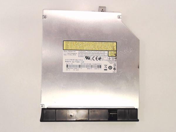 DVD Laufwerk für Lenovo IdeaPad Y560 Notebook AD-7700H