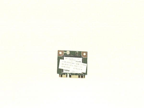 Wireless Adapter Notebook WLAN Modul HP 355 G2