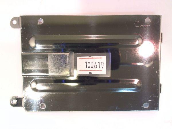 Notebook Festplatten Rahmen für Acer Aspire 6530 Hdd Caddy