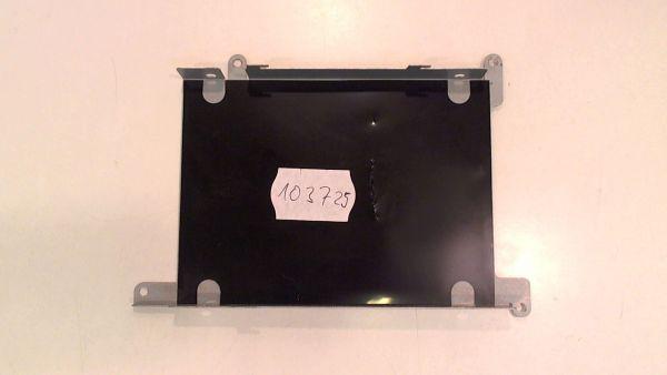 Notebook Festplatten Rahmen für Asus K50AF Hdd Caddy