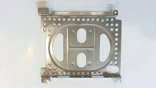 Notebook Festplatten Rahmen für Dell M1330 PP25L. Hdd Caddy