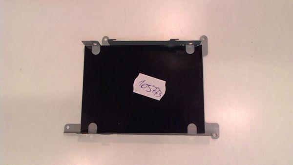 Notebook Festplatten Rahmen für Asus X5DAB Notebook Hdd Caddy