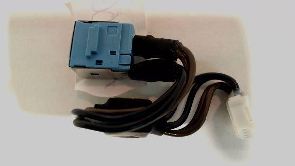 DC Buchse für Acer Aspire 7520 070929-90W Notebook Netzteilbuchse Strombuchse Jack