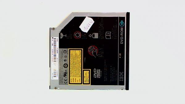 DVD Laufwerk für Notebook GDR-8083N PATA IDE Notebook Brenner