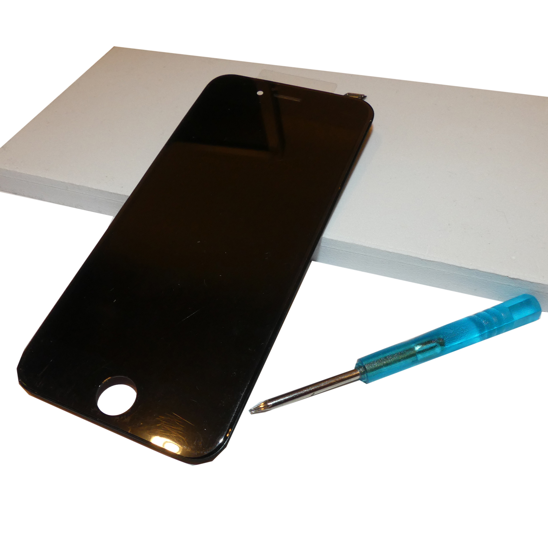 iphone usb drive iphone 6s display reparatur tausch der kompletteinheit 12424