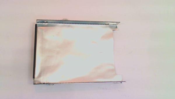 Notebook Festplatten Rahmen für Lenovo B560 Hdd Caddy