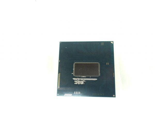 CPU für Notebook Intel Core i5-4200M Prozzesor SR1HA 2x 2.50GHz, tray (CW8064701486606)