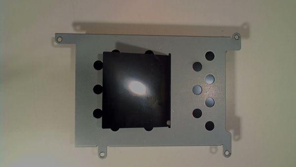 Notebook Festplatten Rahmen für Asus X5DAF Notebook Hdd Caddy