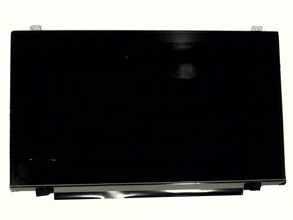 "Display LED für Sony Vaio PCG-61211M 14,0"" 1366 x 768 40Pin LP140WH2 (Tl) (L2)"