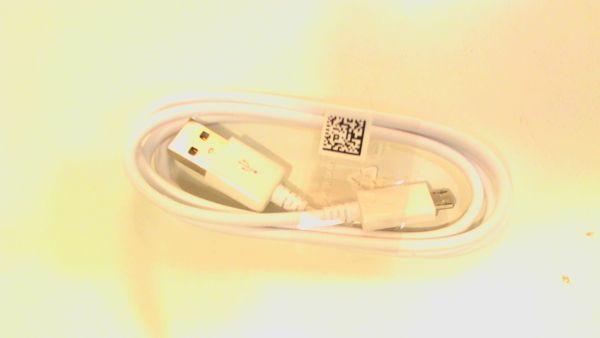 Android Micro USB Ladegerät